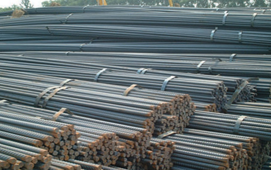 import.steel-bars