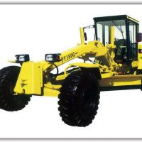 construction machinery rental 01
