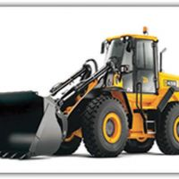 construction machinery rental 07