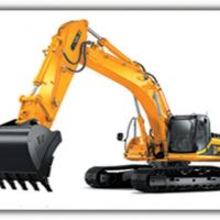 construction machinery rental 09